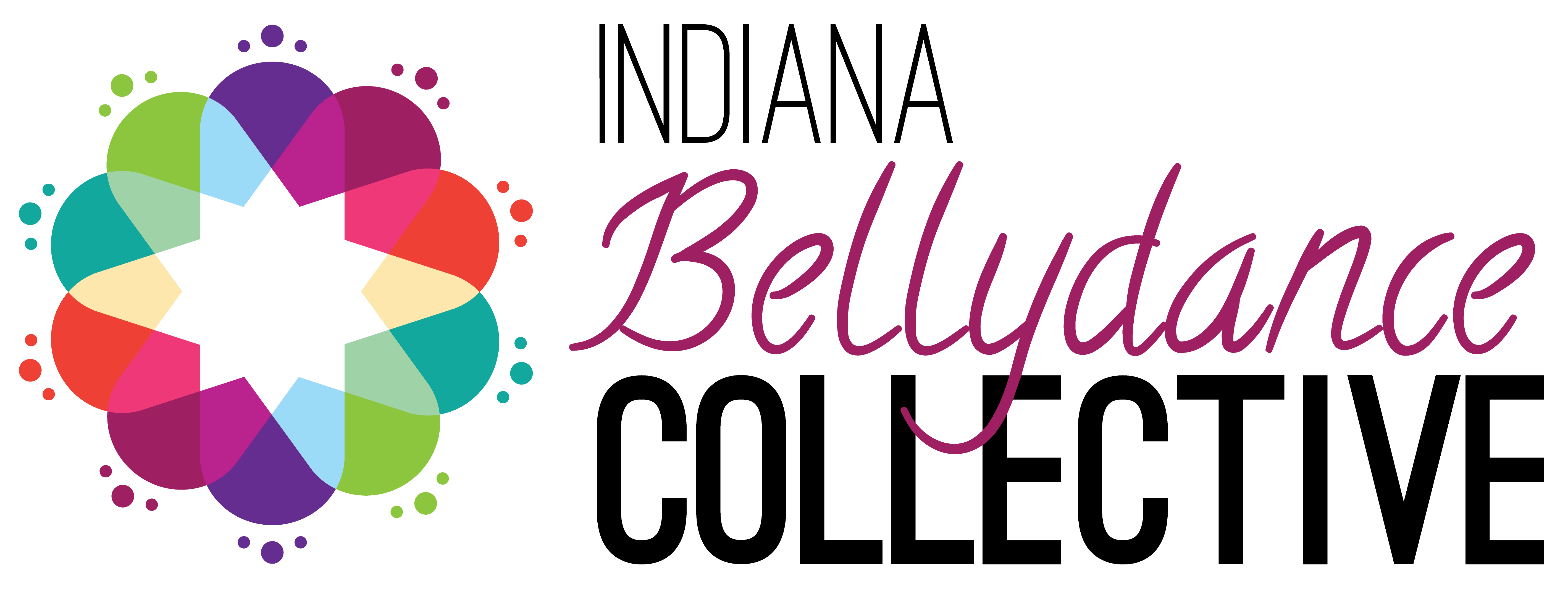 Indiana Belly Dance Collective