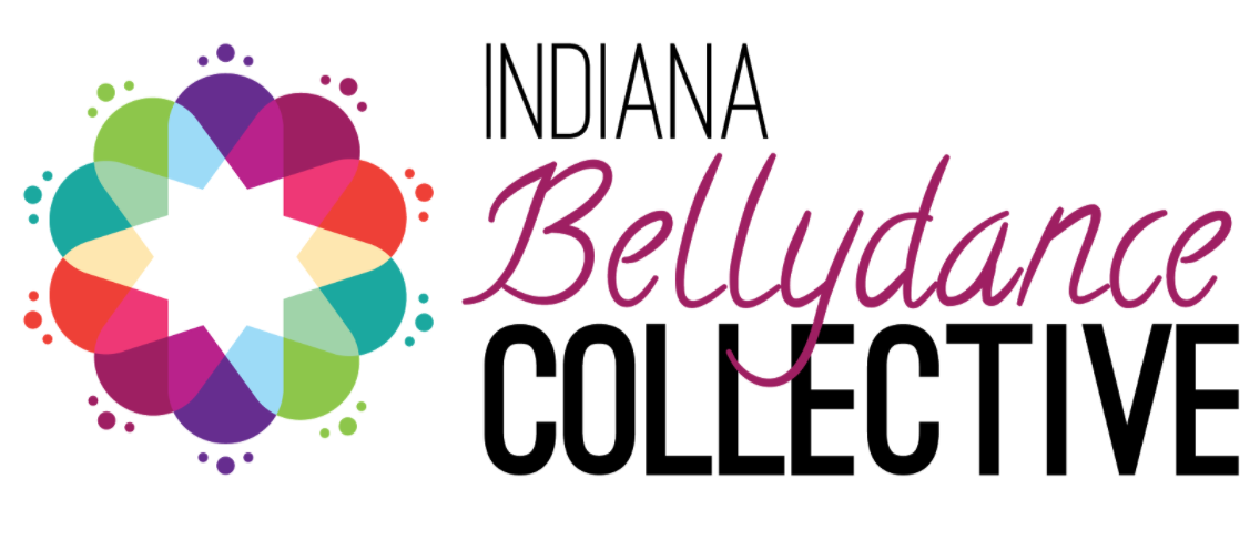 Indiana Bellydance Collective